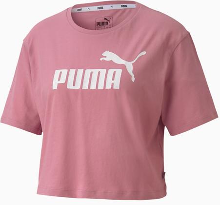 Áo Nữ Puma 100% chính hãng