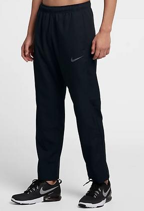 Quần Dài Nam Nike Dri-FIT 100% Chính Hãng
