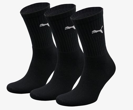 Vớ Original Puma Sport Socks