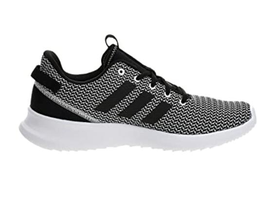 Giày Nam Adidas CF Race TR DA9305 100% chính hãng