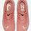 Thumbnail: Giày Nữ Nike Zoom Rival CD7287 601 100%