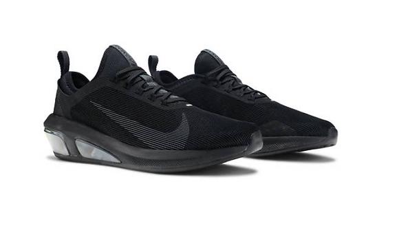 Giày Nike Air max Fly AT2506 100% chính hãng