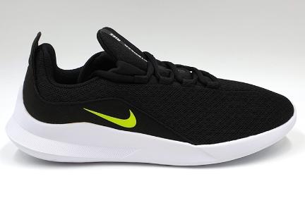 Giày Nam Nike Viale Running Shoes 100%chính hãng
