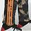 Thumbnail: Quần Dài Nam adidas Men's Tiro 19 Camo Soccer Pants 100% chính hãng