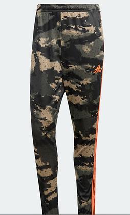 Quần Dài Nam adidas Men's Tiro 19 Camo Soccer Pants 100% chính hãng