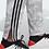 Thumbnail: Quần Dài Nam Adidas Men's Tiro 19 Camo Training Pants 100% chính hãng