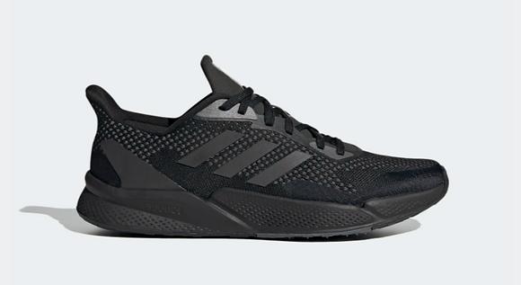 Giày Nam Adidas X9000l2m 100% Chính Hãng