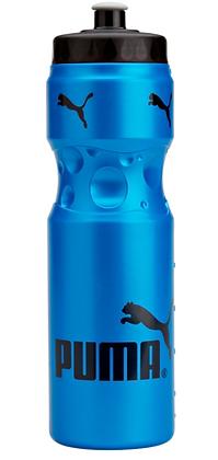 Bình Nước Puma   - OSFA - Xanh Dương 100% chính hãng