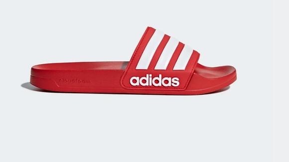 Dép Nam Adidas Adilette Shower Slides 100% chính hãng