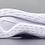 Thumbnail: Giày Nam Nike Viale Running Shoes 100%chính hãng