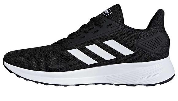 Giày Adidas Duramo 9 100% chính hãng
