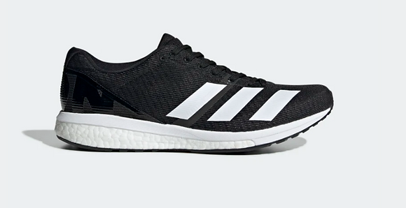 Adidas Adizero Boston 8 m 100% chính hãng