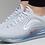 Thumbnail: Giày Nike Nữ Airmax 720 100% chính hãng