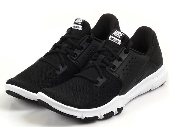 Giày Nam Nike Flex Control TR3 100% chính hãng