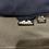 Thumbnail: Áo Khoác Nam Reebok Softshell Active - Chaqueta para hombre 100% chính hãng