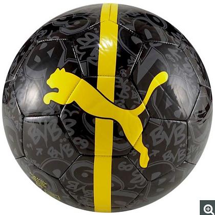 Quả Bóng Đá Puma Borussia Dortmund 083382_02 100% chính hãng