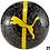 Thumbnail: Quả Bóng Đá Puma Borussia Dortmund 083382_02 100% chính hãng