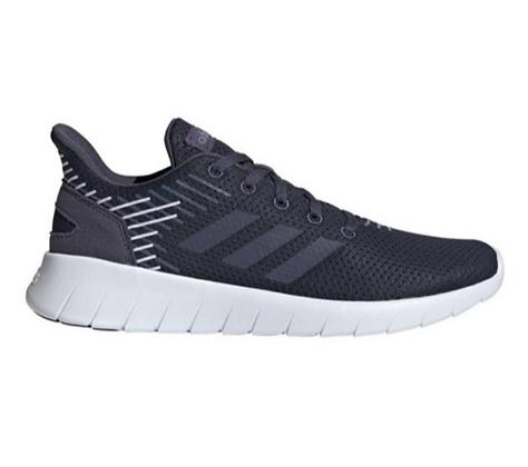 Giày Adidas ASWEERUN 100% chính hãng