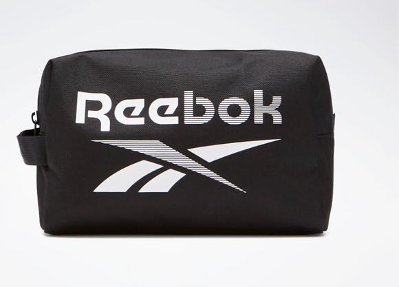 Túi Cầm Tay Reebok Training Essentials Toiletry Bag 100% chính hãng