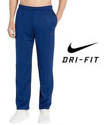 Quần Dài Nam Nike Training 927380-492 100% chính hãng