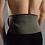 Thumbnail: Băng quấn eo tập gym 100% chính hãng