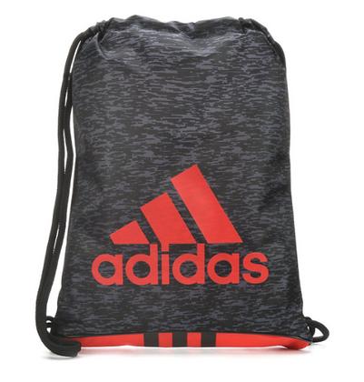 Túi Adidas Burst Sackpack 100% chính hãng