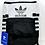 Thumbnail: Balo Adidas Original Classic Zip Top 100%chính hãng