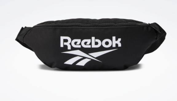Túi Reebok Waist Bag 100% chính hãng