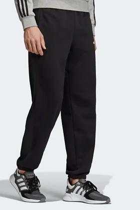Quần Nam adidas Essentials 3-Stripes Fleece 100% Chính Hãng
