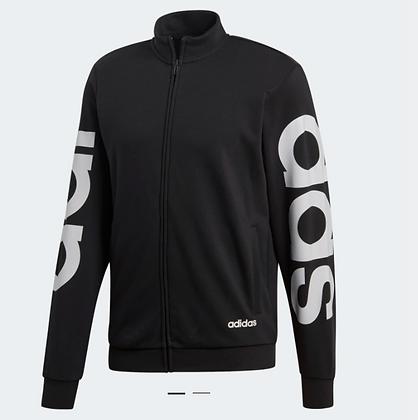 Áo Khoác Nam Adidas DQ3064 100% chính hãng
