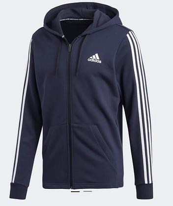 Áo Khoác Nam Adidas DT9895 Legend Ink 100% chính hãng