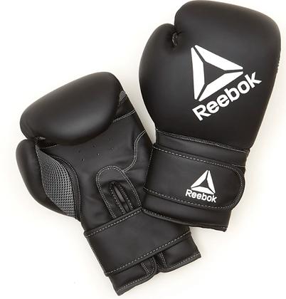 Găng Tay Boxing Reebok 12OZ - 12OZ 100% chính hãng