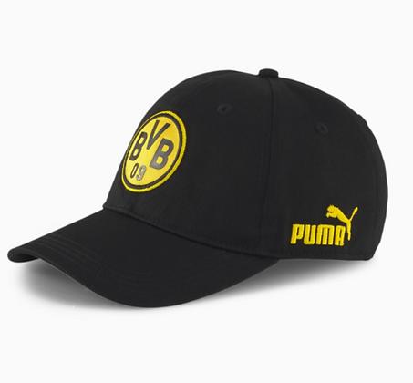 Mũ Nón Puma Borussia Dortmund 022737_02 100% chính hãng