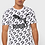 Thumbnail: Áo Puma AOP Logo 596270 100%