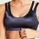 Thumbnail: Áo Bra Thể Thao Nike CD7121-010 100% chính hãng