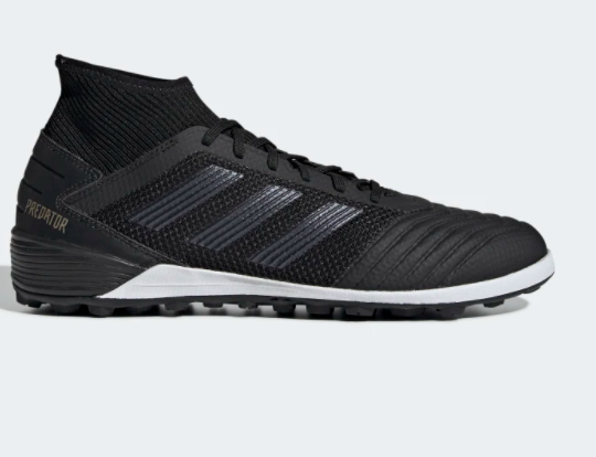 Giày đá banh có gai Adidas Predator 19.3 TF F35627 100% chính hãng