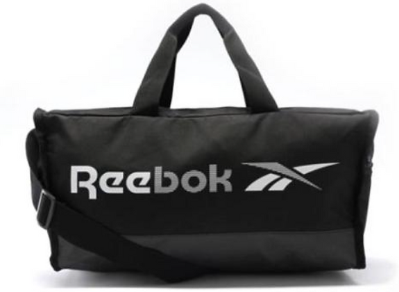Túi Du Lịch Tập Gym Reebok Training Essentials Duffel - OSFA 100% chính hãng