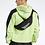 Thumbnail: Túi Reebok Waist Bag 100% chính hãng