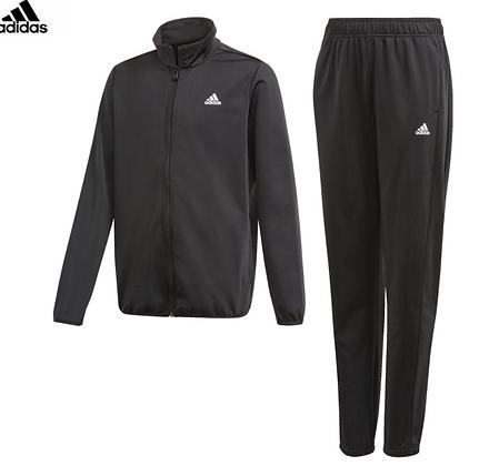 Đồ Bộ Thể Thao Nam adidas Essentials Basics Track Suit 100% chính hãng