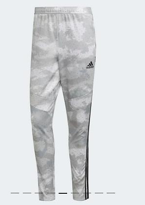 Quần Dài Nam Adidas Men's Tiro 19 Camo Training Pants 100% chính hãng