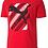 Thumbnail: Áo Thun Nam Puma Cat Brand Men's Graphic Tee RED 100% chính hãng