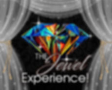 The-Jewel-Experience-Image.jpg