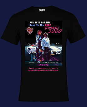 Road-to-the-Gumball-3000-Commemorative-T-Shirt-Front.png