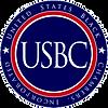 USBC LOGO_400x400.png