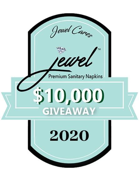 Jewel-Contest-Website-Badge Middle.png