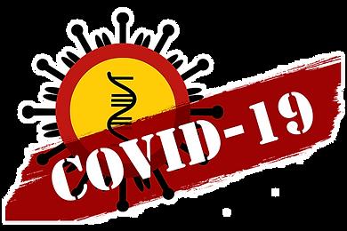 covid-19-Response white stroke.png