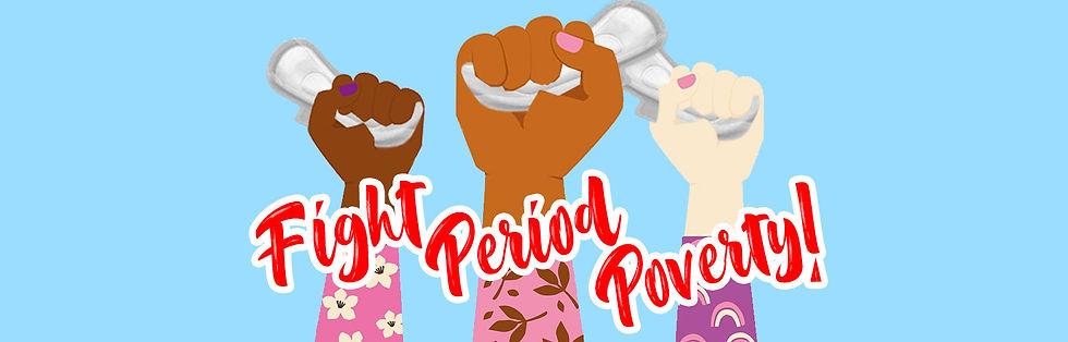 Fight-Period-Poverty-web-slide.jpg