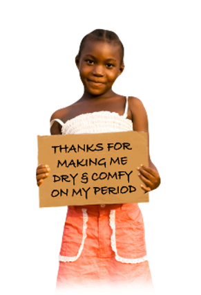 african-girl-holding-a-sign.png