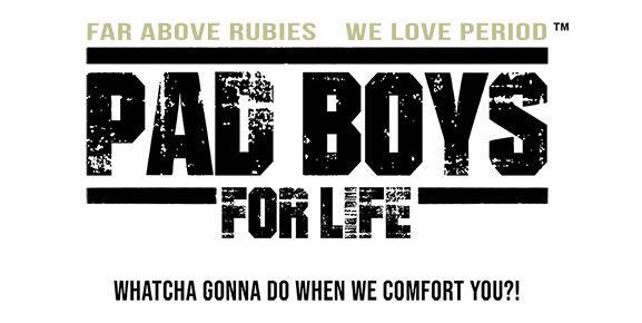PAD-BOYS-FOR-LIFE-Logo-BLK-72dpi.jpg