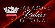Far-Above-Rubies-Web-Logo.jpg